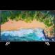 Samsung UE49NU7172 (2018) - 123cm  + Klávesnice Microsoft (v ceně 1000 Kč) + Čím vyšší série, tím víc obsahu zdarma