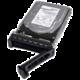 "Dell server disk, 2,5"" - 2TB pro PE R340/R440/R640/R740(xd)/R6415/R7425"