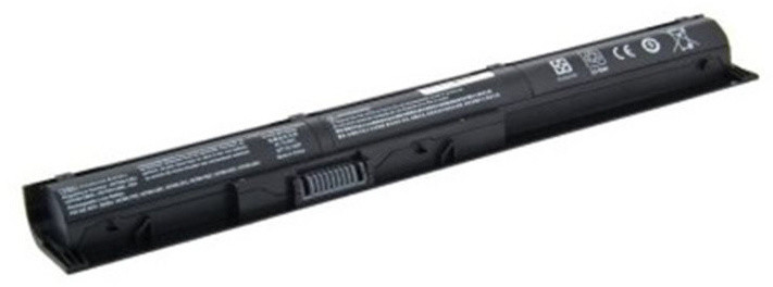 Avacom baterie pro HP 440 G2, 450 G2 Li-Ion 14,4V 2900mAh