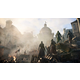 Assassin's Creed: Unity - Notre Dame Edition - XONE