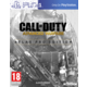 Call of Duty: Advanced Warfare - Atlas Pro Edition (PS4)
