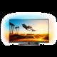 Philips 55PUS7502 - 139cm  + Druhá 60cm TV Philips 24PHS4022 (v ceně 4700 Kč)