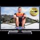 GoGEN TVH 28P266T - 71cm  + Voucher až na 3 měsíce HBO GO jako dárek (max 1 ks na objednávku)