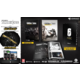 Rainbow Six: Siege - Collector's Edition (Xbox ONE)