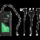 Patona napájecí adaptér k ntb 30W, konektor 5,5x1,7mm ACER ASPIRE ONE PREMIUM