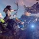 Sony bude rozdávat hry zadarmo. Na co se můžeme těšit?