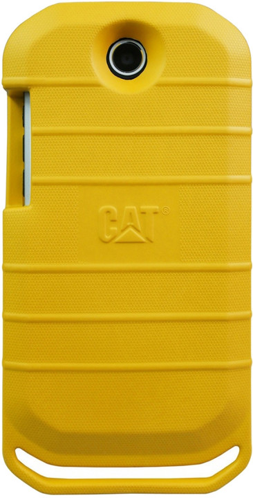 CAT S40 Buoy case