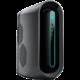 Dell Alienware Aurora R11, černá