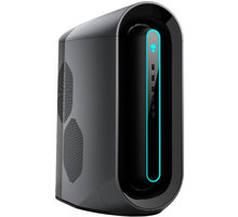 Dell Alienware Aurora R11, černá - D-AWR11-N2-514K