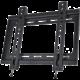 STELL SHO B301 SLIM, černá (v ceně 249,- Kč)
