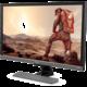 """BenQ EL2870U - LED monitor 28'"""""""