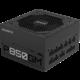 GIGABYTE P850GM - 850W 500 Kč sleva na příští nákup nad 4 999 Kč (1× na objednávku)