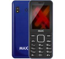 MAX MCP2401, modrá