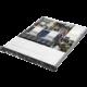 ASUS RS500-E8-PS4 V2 (ASMB8-IKVM)