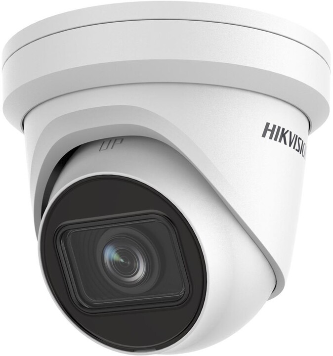 Hikvision DS-2CD2H23G2-IZS, 2,8-12mm