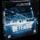 Desková hra Detektiv: Po stopách zločinu