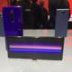 MWC 2019: Čtyřlístek nosí štěstí. Platí to i u Sony?
