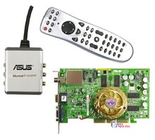 ASUS V9520 HOME THEATER WINDOWS 7 X64 DRIVER DOWNLOAD