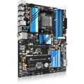 ASRock 990FX EXTREME6 - AMD 990FX