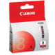 Canon CLI-8 BK/PC/PM/R/G Pack