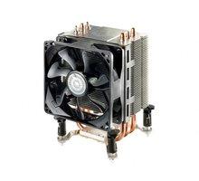 Cooler Master Hyper TX3 EVO O2 TV Sport Pack na 3 měsíce (max. 1x na objednávku)