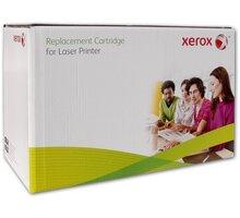 Xerox alternativní pro HP CF280X, černý - 006R03027