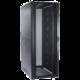 APC NetShelter SX 42U 750mm x 1200mm