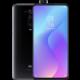 Xiaomi Mi 9T, 6GB/64GB, černá