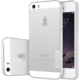 Nillkin Nature TPU Pouzdro Transparent pro iPhone 5/5S/SE