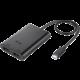 i-Tec USB-C na Dual HDMI video adaptér  + Voucher až na 3 měsíce HBO GO jako dárek (max 1 ks na objednávku)