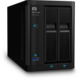 WD My Cloud Pro PR2100 4TB (2x 2TB)