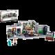 "LEGO® Creator 10291 Queer tým – byt ""Úžo Pětky"""