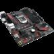 ASUS ROG STRIX B250G GAMING - Intel B250
