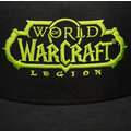 World of Warcraft: Legion - Darkness - Kšiltovka