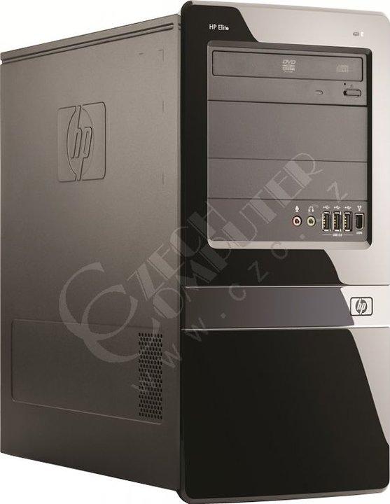 HP Elite 7100 (VN905EA)