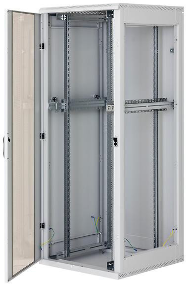 Triton RZA-42-A69-CAX-A1, 42U, 600x900