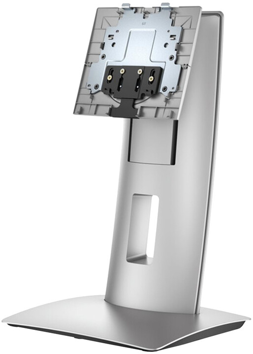 HP stojan pro AiO 600/705/800