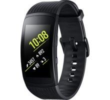 Samsung Gear Fit2 PRO, černá