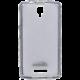 Kisswill TPU pouzdro pro Lenovo Vibe C2 Power, transparentní