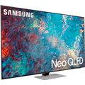 Samsung QE65QN85A - 163cm