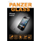 PanzerGlass Edge-to-Edge pro Apple iPhone 5/5S/5C/SE, čiré