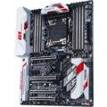 GIGABYTE X99-Ultra Gaming - Intel X99
