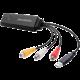 AVerMedia Adaptér Composit -> HDMI