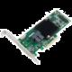 Microsemi Adaptec SATA/SAS RAID 8405 Sgl w/1024MB