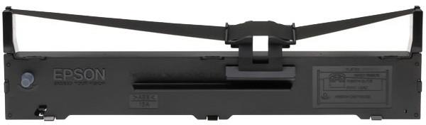 Epson C13S015329 páska, černá