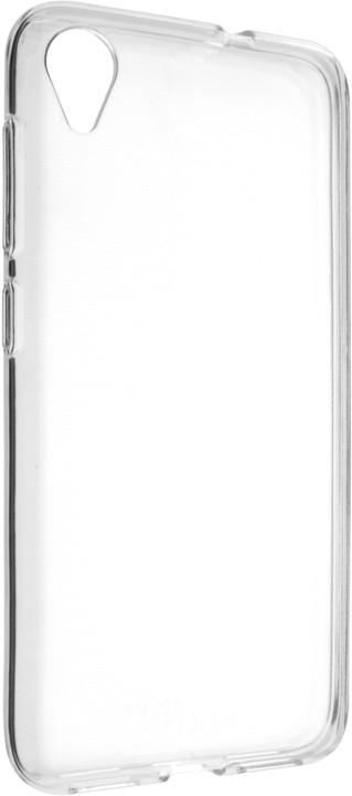FIXED TPU pro Asus ZenFone Live L1 (ZA550KL), čiré