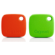 Zdarma Gigaset G-tag lokalizační čip v hodnotě 490 Kč