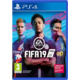 FIFA 19 (PS4)  + Deliverance: The Making of Kingdom Come