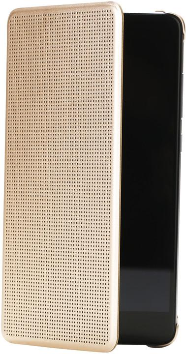 Xiaomi Redmi Note 4 Perforated gold