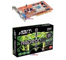 ABIT RADEON 9550 DRIVER PC